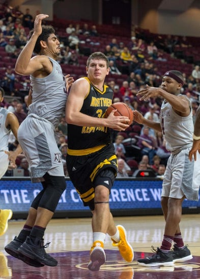 Northern Kentucky vs. IUPUI - 12/28/17 College Basketball Pick, Odds, and Prediction