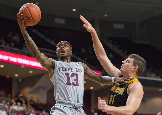 NCAA BB | Detroit - Northern Kentucky