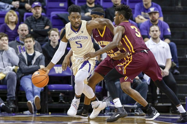 Morgan State vs. Bethune-Cookman - 3/7/18 College Basketball Pick, Odds, and Prediction