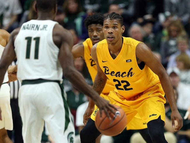UC Riverside vs. Long Beach State - 1/13/18 College Basketball Pick, Odds, and Prediction