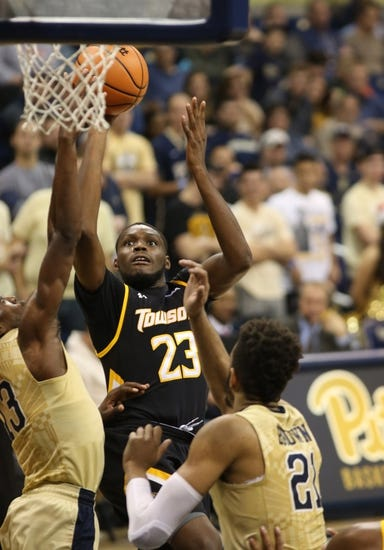 Drexel vs. Towson - 2/8/18 College Basketball Pick, Odds, and Prediction