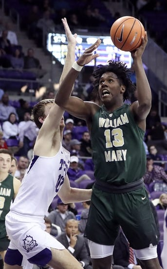 James Madison vs. William & Mary - 1/2/18 College Basketball Pick, Odds, and Prediction