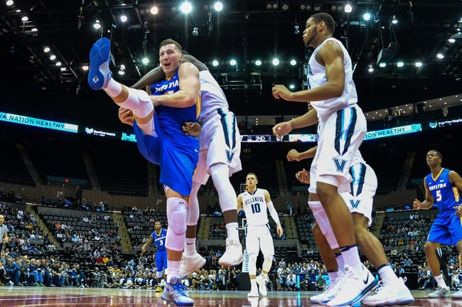 Hofstra vs. Rider - 12/8/18 College Basketball Pick, Odds, and Prediction