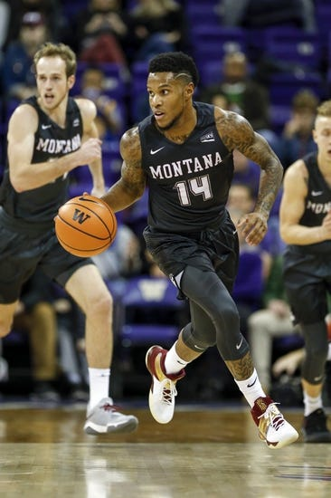 Montana vs. Sacramento State - 2/10/18 College Basketball Pick, Odds, and Prediction