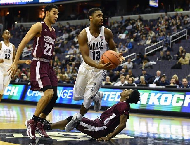 NCAA BB | Arkansas-Pine Bluff at Alabama A&M