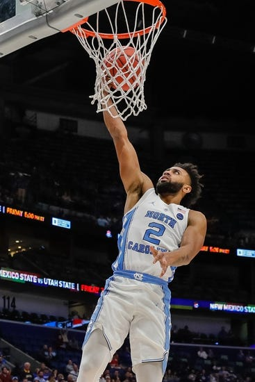 Virginia vs. North Carolina - 1/6/18 College Basketball Pick, Odds, and Prediction