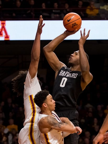 Pennsylvania vs. Yale - 3/11/18 College Basketball Pick, Odds, and Prediction