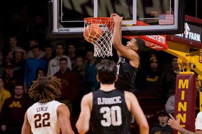 NCAA BB | Princeton Tigers (11-10) at Harvard Crimson (10-11)