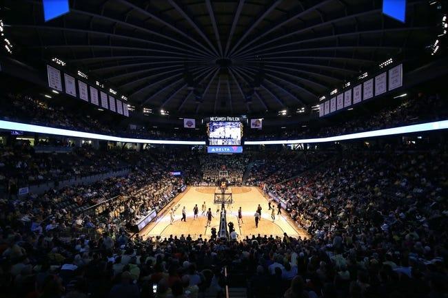 WNBA | Minnesota Lynx (2-2) vs. Atlanta Dream (1-2)