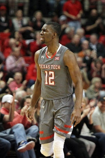 TCU vs. Texas Tech - 2/3/18 College Basketball Pick, Odds, and Prediction