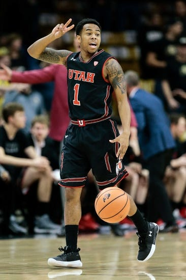 Utah vs. Stanford - 2/8/18 College Basketball Pick, Odds, and Prediction