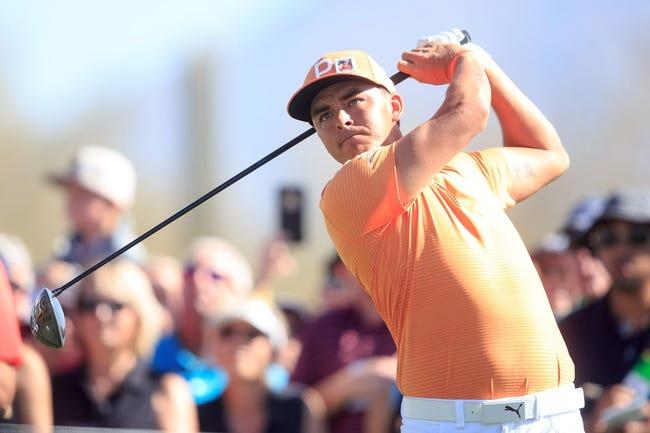 Honda Classic: PGA Golf Odds, Pick, Predictions, Dark Horses - 2/22/18
