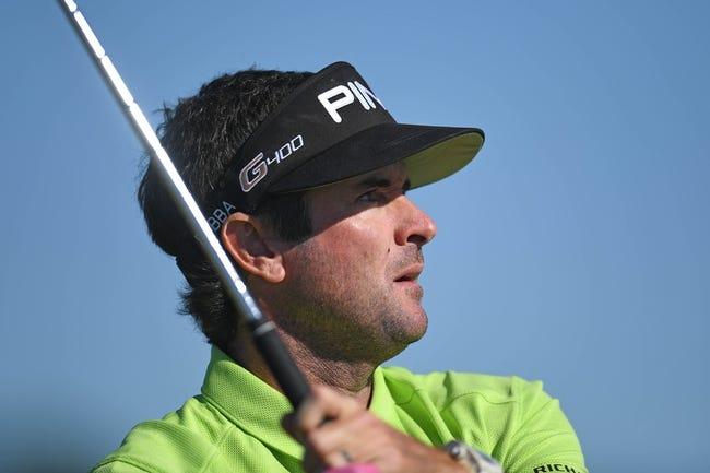Genesis Open: PGA Odds, Pick, Predictions, Dark Horses - 2/15/18