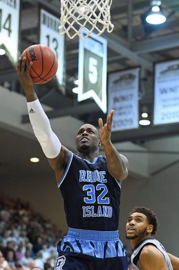 La Salle vs. Rhode Island - 2/20/18 College Basketball Pick, Odds, and Prediction