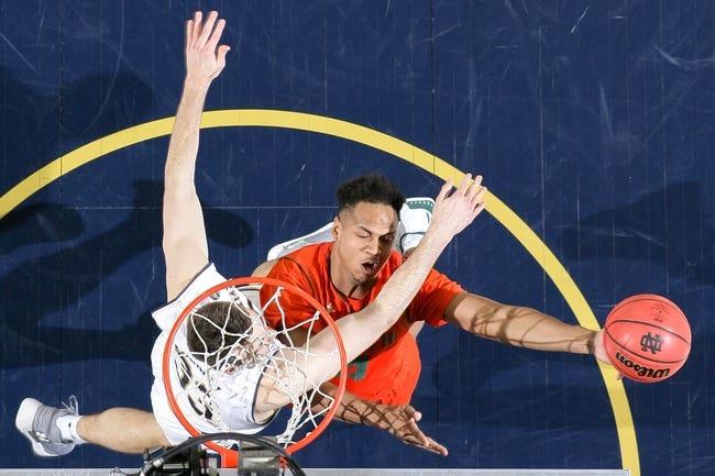 Denver vs. South Dakota - 3/5/18 College Basketball Pick, Odds, and Prediction