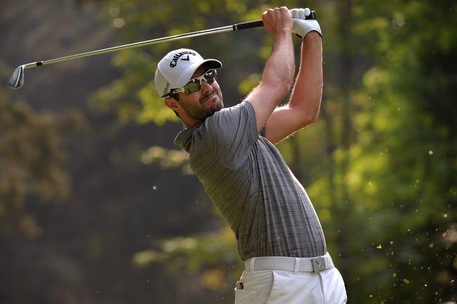 Valspar Championship: PGA Golf Odds, Pick, Predictions, Dark Horses - 3/8/18