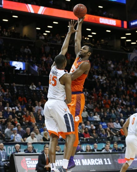 Grand Canyon vs. Mercer - 3/14/18 College Basketball Pick, Odds, and Prediction