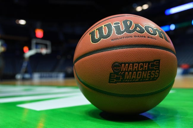 NCAA BB | Idaho Vandals (2-4) at North Dakota Fighting Hawks (4-3)