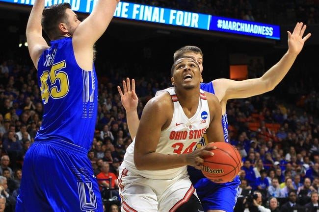 NCAA BB | Cal State-Bakersfield Roadrunners (3-3) at South Dakota Coyotes (3-3)