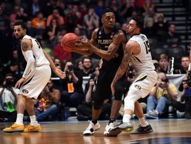 Missouri vs. Texas-Arlington - 12/4/18 College Basketball Pick, Odds, and Prediction