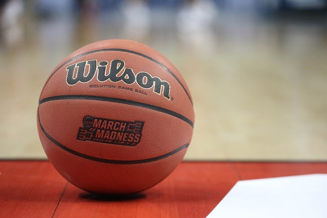 NCAA BB | Saint Mary's-California Gaels (8-5) at Western Kentucky Hilltoppers (5-6)