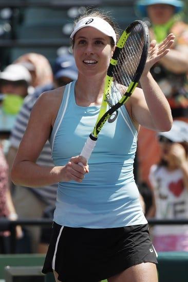 Elise Mertens/Demi Schuurs vs Sara Sorribes Tormo/Sorana Cirstea  2018 Wimbledon Doubles Tennis Pick, Preview, Odds, Predictions