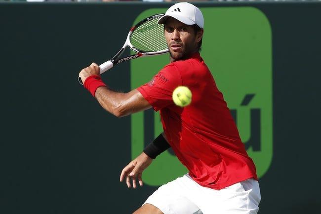 Thiago Monteiro vs Fernando Verdasco 2018 German Open Tennis Pick, Preview, Odds, Prediction