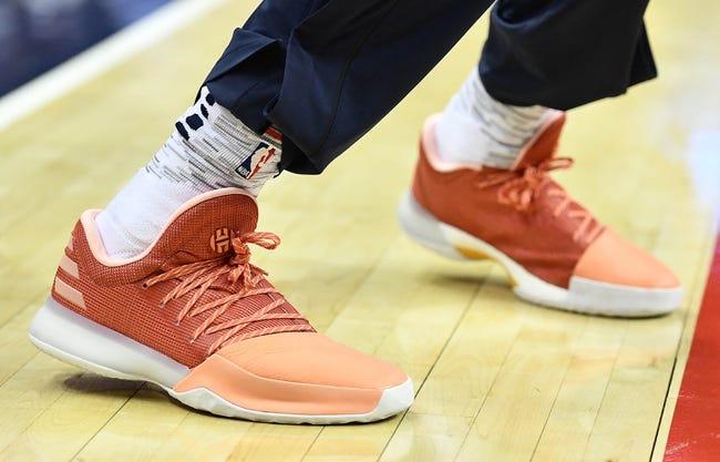 Washington Mystics vs. Los Angeles Sparks - 8/17/18 WNBA Pick, Odds, and Prediction