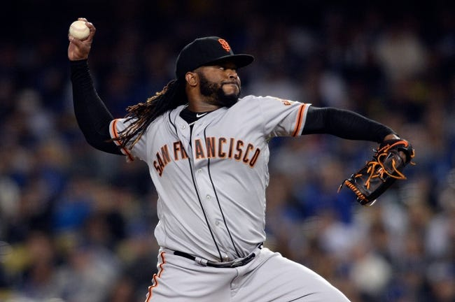 Daily Fantasy Baseball (DFS) Winning Lineup for 4/4/18