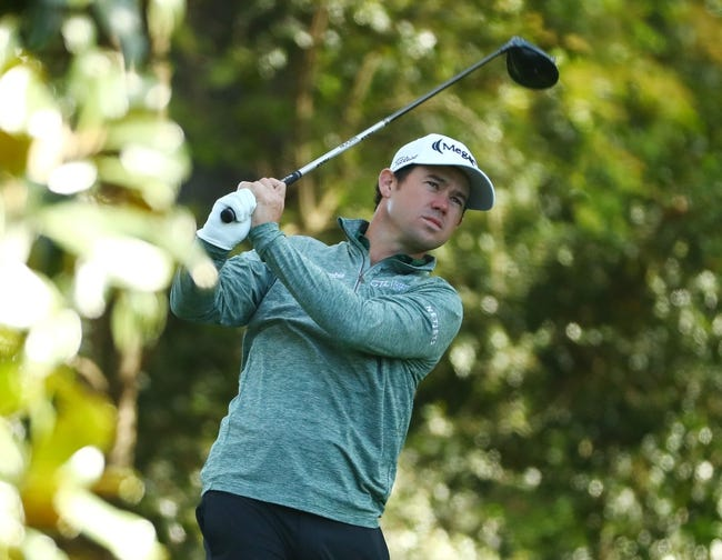 PGA Golf Fantasy: Wells Fargo Championship DraftKings Picks, Lineup, Rankings - 5/3/18