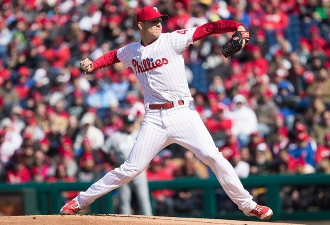 Daily Fantasy Baseball (DFS) Starting Pitchers to Pick Up and AVOID for your Daily Fantasy Leagues and Fan Duel/Draft Kings Tournaments