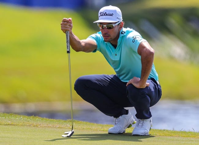 Scottish Open: European Tour Golf Pick, Odds, Preview, Predictions, Dark Horses - 7/12/18