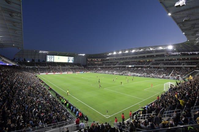 Getafe vs. Malaga - 5/19/18 La Liga Soccer Pick, Odds, and Prediction