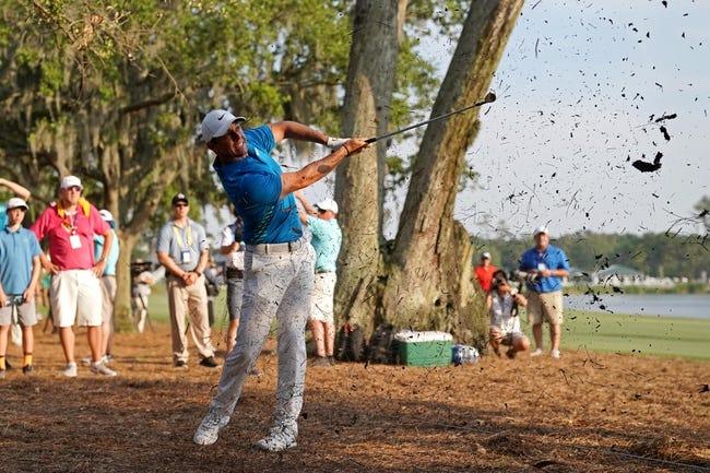 Memorial Tournament: PGA Golf Pick, Odds, Preview, Predictions, Dark Horses - 5/31/18