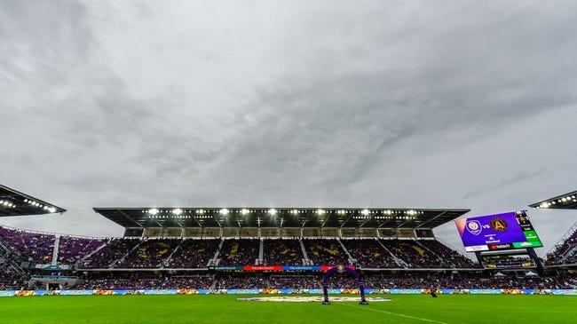 Athletic Bilbao vs. Espanyol - 5/20/18 La Liga Soccer Pick, Odds, and Prediction