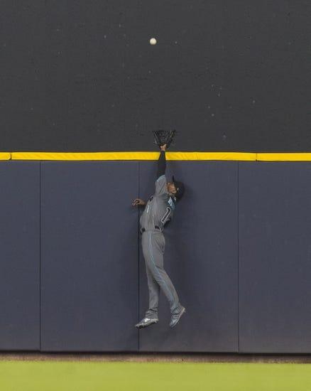 Milwaukee Brewers vs. Kansas City Royals - 6/26/18 MLB Pick, Odds, and Prediction