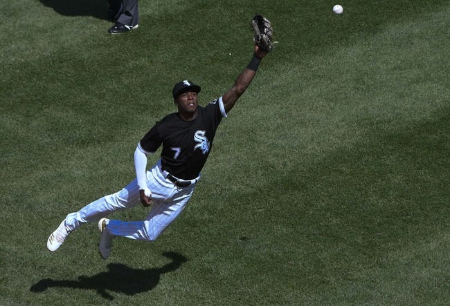 MLB | Chicago White Sox (57-89) at Baltimore Orioles (41-104)