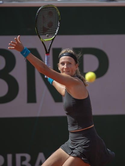 Karolína Plíšková vs Victoria Azarenka 2018 Wimbledon Tennis Pick, Preview, Odds, Prediction