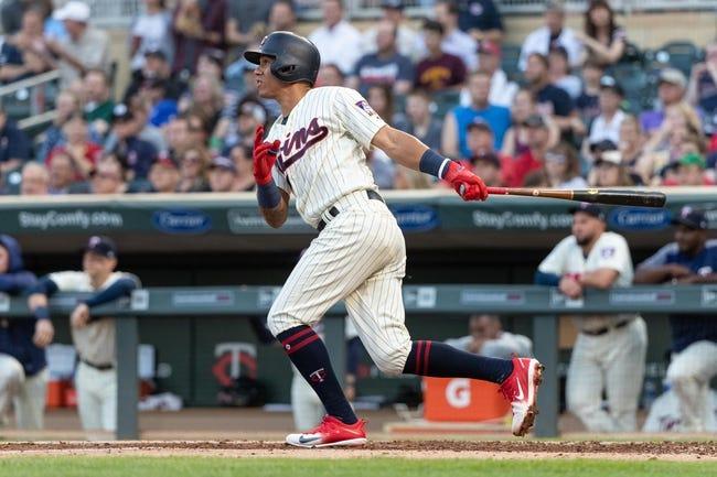 Minnesota Twins vs. Chicago White Sox - 6/7/18 MLB Pick, Odds, and Prediction