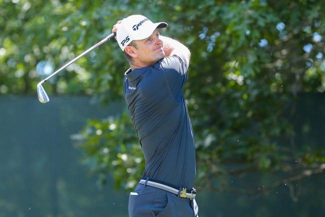 PGA Golf Fantasy: British Open DraftKings Picks, Lineup, Rankings - 7/19/18