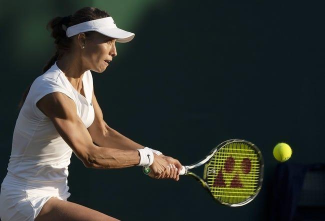 Jeļena Ostapenko vs Vitalia Diatchenko 2018 Wimbledon  Tennis Pick, Preview, Odds, Predictions