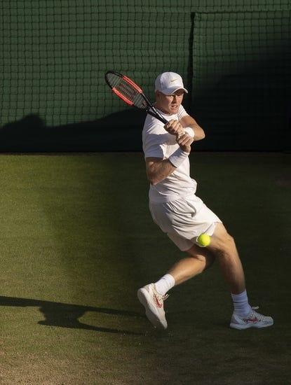 Kyle Edmund vs Leonardo Mayer 2018 Winston-Salem Open Tennis Pick, Preview, Odds, Predictions