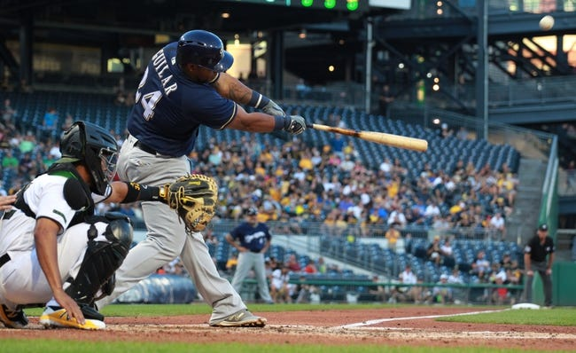 2018 Home Run Derby - 7/16/18 MLB Pick, Odds, and Prediction