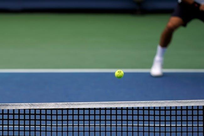 Tennis | Leonardo Mayer vs Christian Garin
