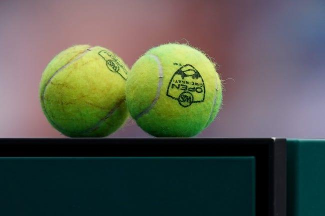 Qiang Wang vs. Elina Svitolina 2018 Hong Kong Open Tennis Pick, Preview, Odds, Prediction