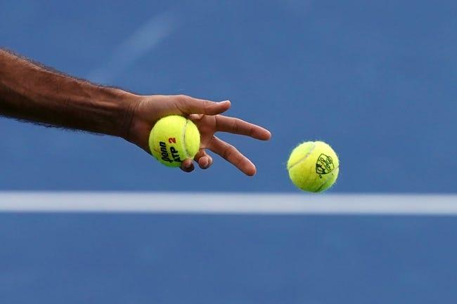 Tennis | Anett Kontaveit vs. Ons Jabeur