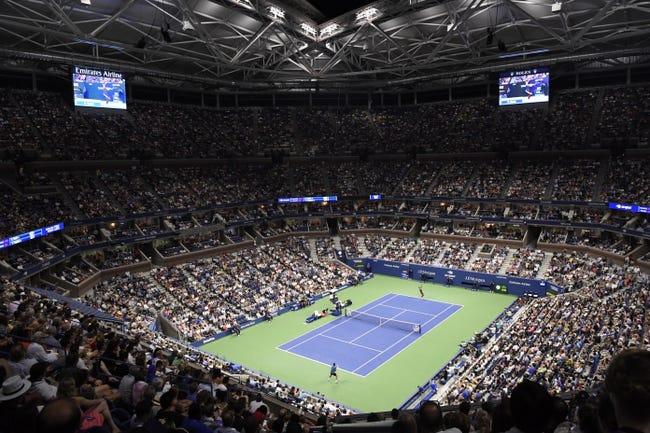 Anett Kontaveit vs. Shuai Zhang 2018 Wuhan Open Tennis Pick, Preview, Odds, Prediction
