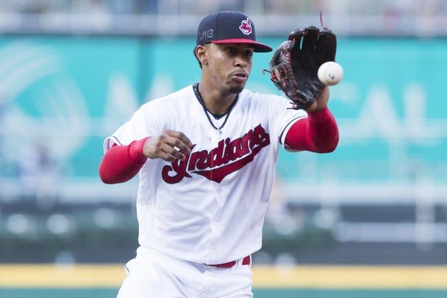 Cleveland Indians vs. Kansas City Royals - 9/4/18 MLB Pick, Odds, and Prediction