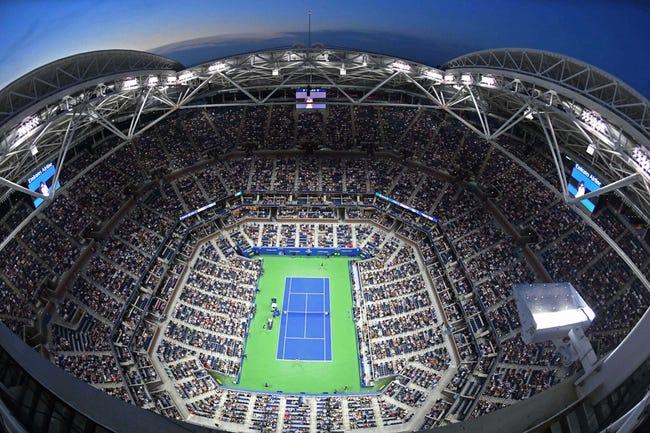 Juan Martin Del Potro vs. Novak Djokovic 2018 US Open Tennis Pick, Preview, Odds, Prediction