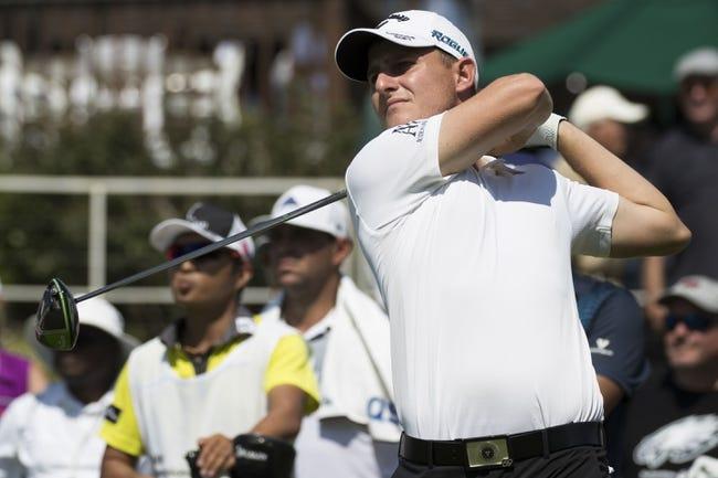 Mayakoba Golf Classic: PGA Golf Pick, Odds, Preview, Predictions, Dark Horses - 11/8/18